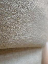 紙布の開き名古屋帯