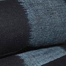 久留米絣単衣