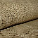 紙布の帯 質感・風合