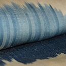 アドラスの羽織 質感・風合