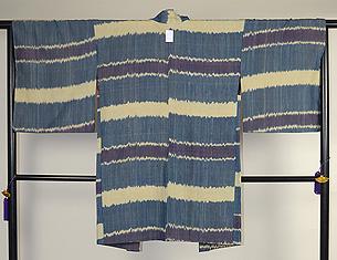 アドラス羽織