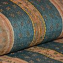 フランスモール織り名古屋帯 質感・風合