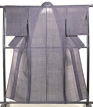 縞宮古上布
