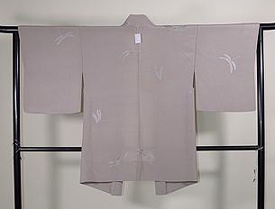 トンボの単衣羽織