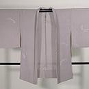トンボの単衣羽織 正面