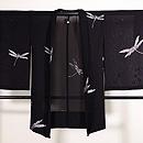 蜻蛉の夏羽織 正面
