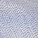 紋紗のチリ避けコート 質感・風合