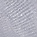 紋紗薄縹色無地 質感・風合
