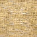 立涌紋羅織帯 前柄
