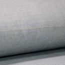 上布の半幅帯 質感・風合