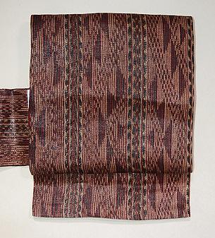 アバカ椰子の付帯