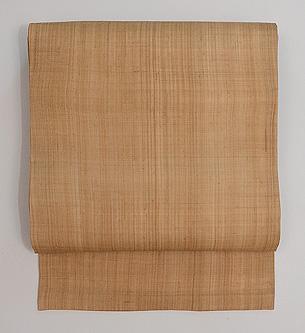 芭蕉布の名古屋帯